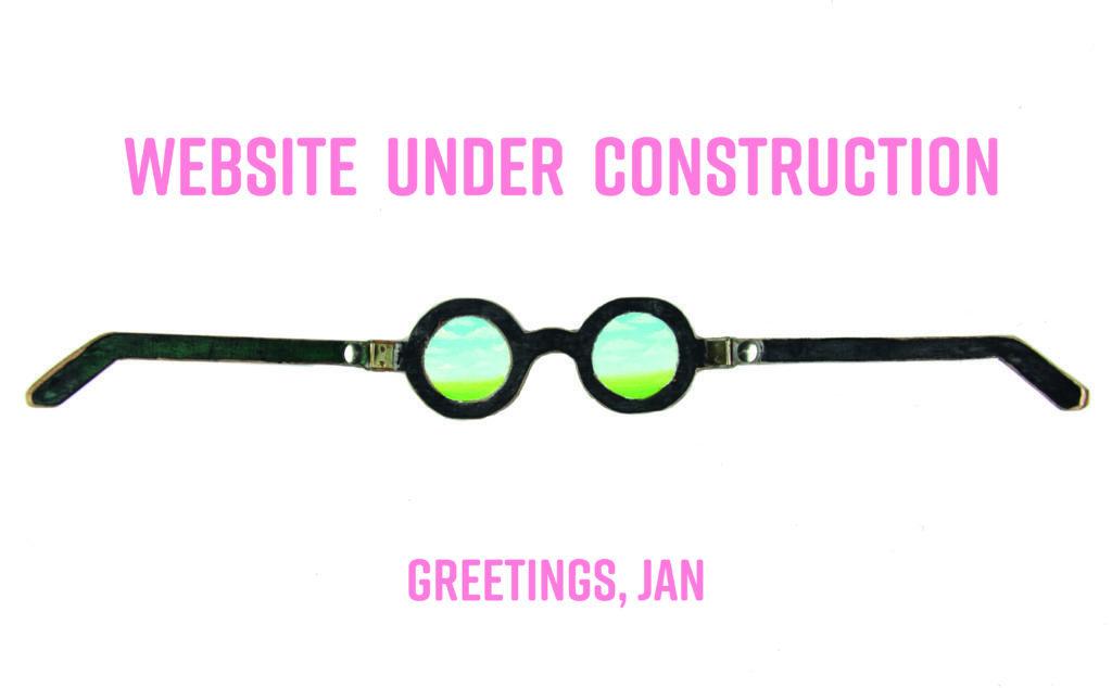website-under-construction-1024x634